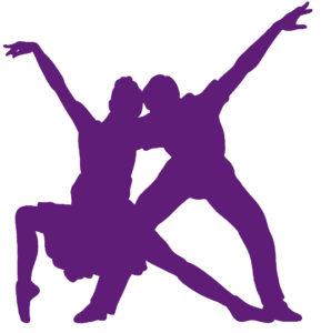 Extra Energy Dance